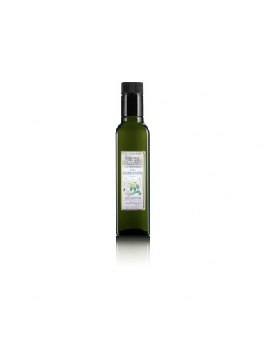 "OLIO Extravergine di Oliva ""Aureo"" 50cl - FoodWays.it"