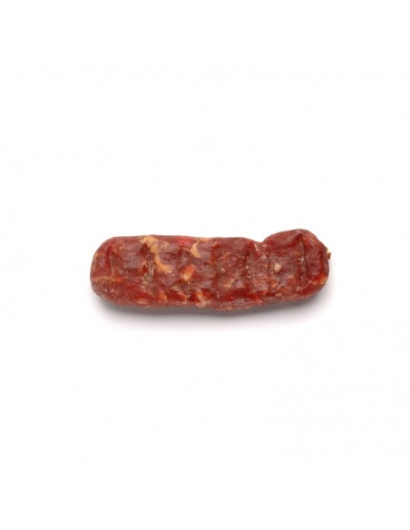 Soppressata Molisana - FoodWays.it